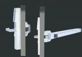 Locks that keep you safe