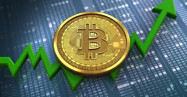 Factors to Consider When deciding a Bitcoin Exchange