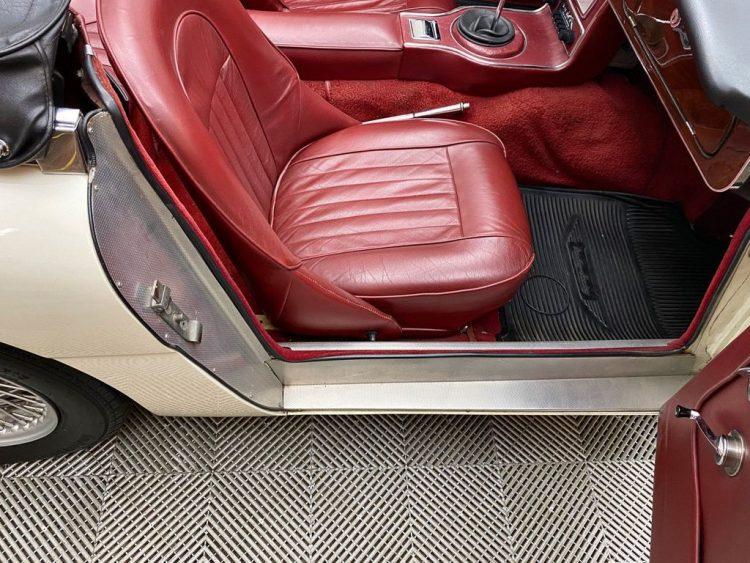 used cars in austin
